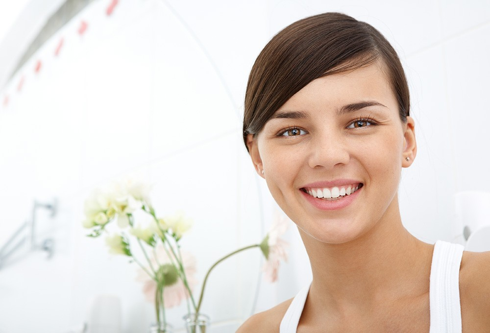 Complete-Smile-Dental-tooth-whitening-the-gap
