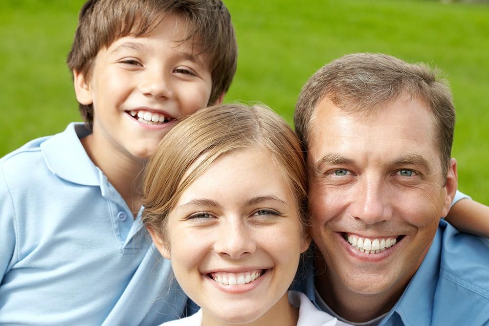 Complete-Smile-dental-family-dentist-the-gap