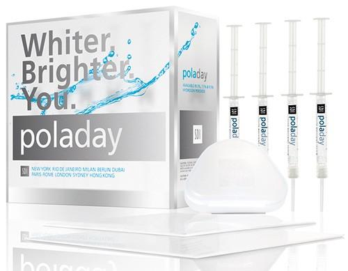 HealthySmile-dental-Poladay-whitening-takeaway-tool-kits