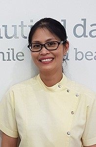 The-Gap-Complete-smile-dental-My-Khanh-Trinh