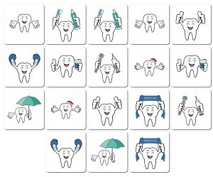 Complete-Smile-dental-memory-game-underwood