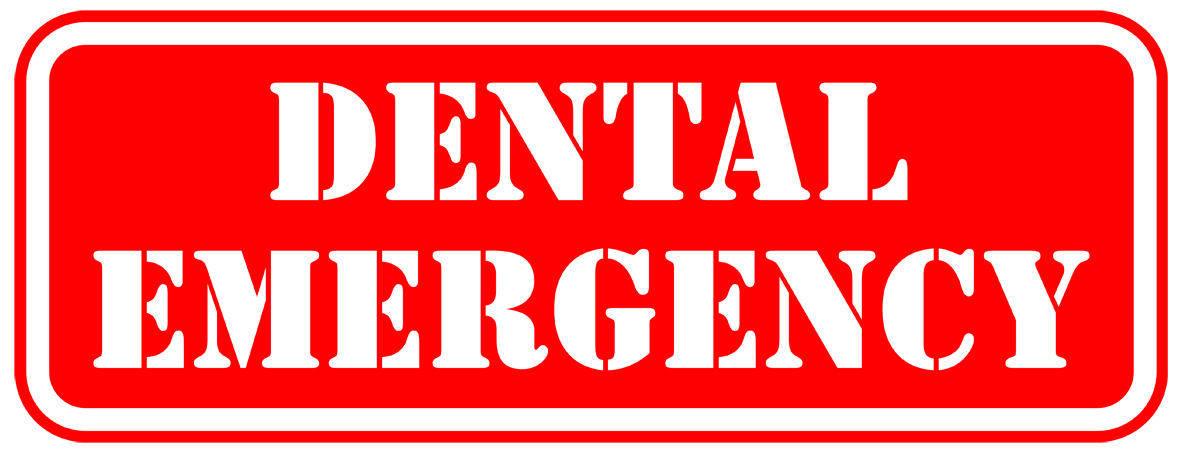 The-gap-dental-Emergency
