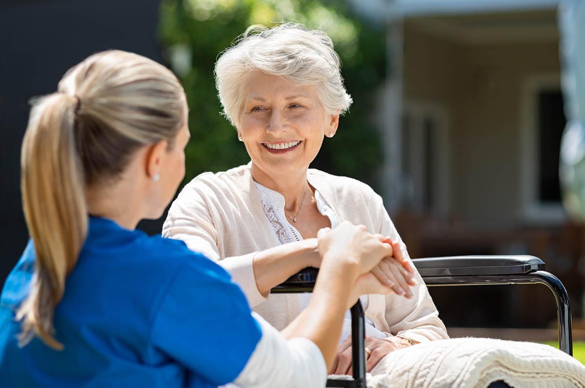 The-Gap-senior-oral-care