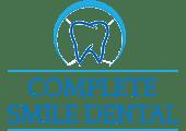 Complete Smile Dental