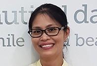 The-Gap-Complete-Smile-dental-dentist-Stephen-Wong