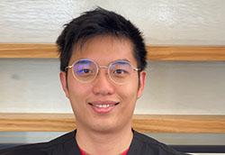 Complete-Smile-dental-The-Gap-dentist-Kobe-chen