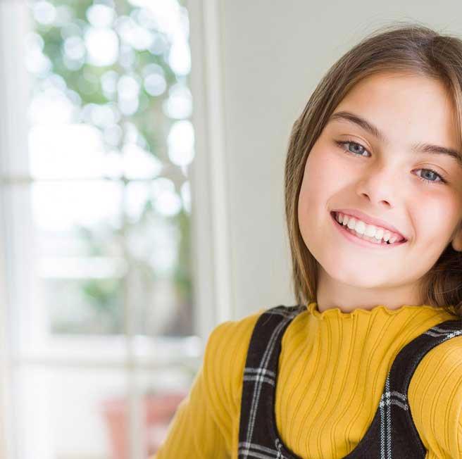 Healthy-Smile-dental-straight-smile-kids
